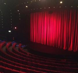 Derby_Theatre_Auditorium