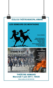 affiches-12